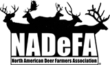 North American Deer Farmers Association