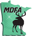 Minnesota Deer Farmers Association